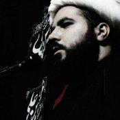 شیخ محمود قدرتی