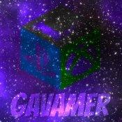 گوامر   Gavamer