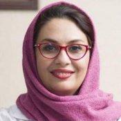 دکتر بهناز عطارشاکری متخصص زنان