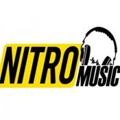 نیترو موزیک