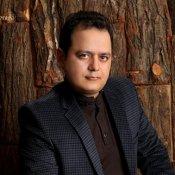 هادی حسامی