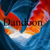 Dandoon
