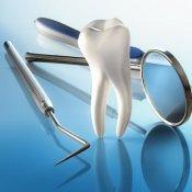 Dr Saeid Danesh Dental Clinic | مطب دندان پزشکی دکتر سعید دانش