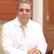 دکتر هیربد بهنام متخصص گوش حلق و بینی- جراح پلاستیک و زیبایی
