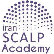 ایران اسکالپ