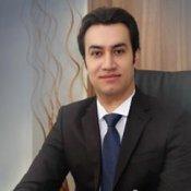 دکتر سلیمانی