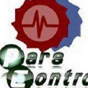 شرکت مهندسی پارس کنترل تجهیز