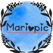Mariopic