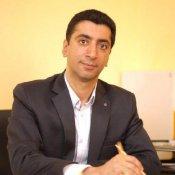 دکتر صالح محبی  متخصص گوش و حلق و بینی