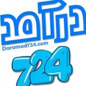 درآمد 724