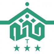 هتل خانه سبزمشهد