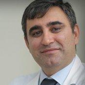 دکتر محسن زارعی