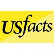 USFacts