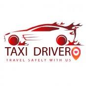 درخواست تاکسی بین شهری