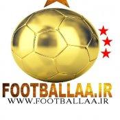 footballaa.ir