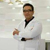 دکتر محمد هادیزاده جراح سینه