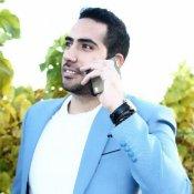 علی پورصفیان اموزش دهنده و مشاور تحصیلی و انگیزشی