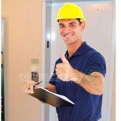 مرکز تعمیرات سخت افزار