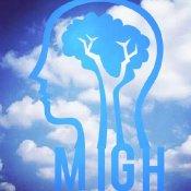 میغ  Migh