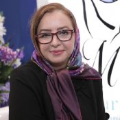 دکتر نارسیس نصیری متخصص زنان و زایمان