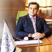 آزمایشگاه آریا - دکتر علی فاتحی