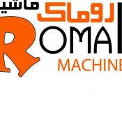 romakmachine2284173