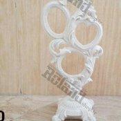 قاب عکس پلی استر|مجسمه پلی استر|مجسمه رزین