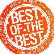 بهترین ها