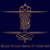 کلینیک زیبایی BlueTouch