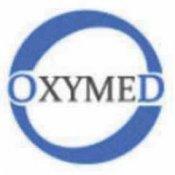 مرکز اکسیژن درمانی اکسی مد - درمان پسوریازیس - ازون درمانی