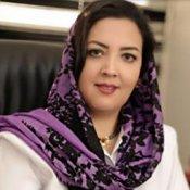 دکتر زهرا کریمی پور