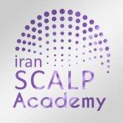 آکادمی ایران اسکالپ