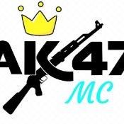 AK47MC