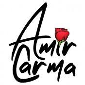 امیر کارما | Amir Carma