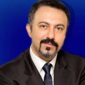 دکتر احمدرضا نصیری جراح سینه