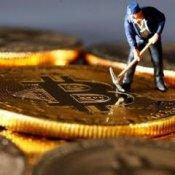 پول حقیقی در دنیای مجازی