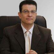 دکتر مسعود صدرالدینی( فوق تخصص گوارش و کبد)