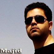 مجید فاضلی