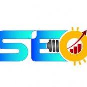 سئولایت   آموزش سئو seolight.net