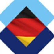 آموزش زبان آلمانی IWUT