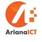 ICT افغانستان