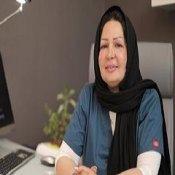 دکتر شبنم سالمی