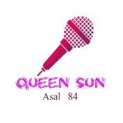 QueenSun