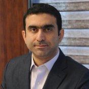 دکتر مسعود اصغری نوسری