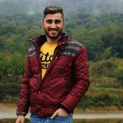 آرش لند (آرش محمدی)