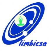 گروه تحقیقاتی لیمبیکسا