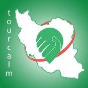 وبسایت تورکام