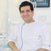 دکتر درویش پور