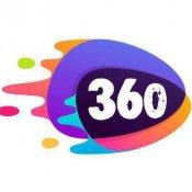 فوتبال 360
