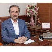 دکتر محمدرضا آخوندی نسب-فوق تخصص جراحی پلاستیک و زیبایی